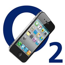 O2 My Handy Mein Iphone 4 Update 4 Apfeluniversum